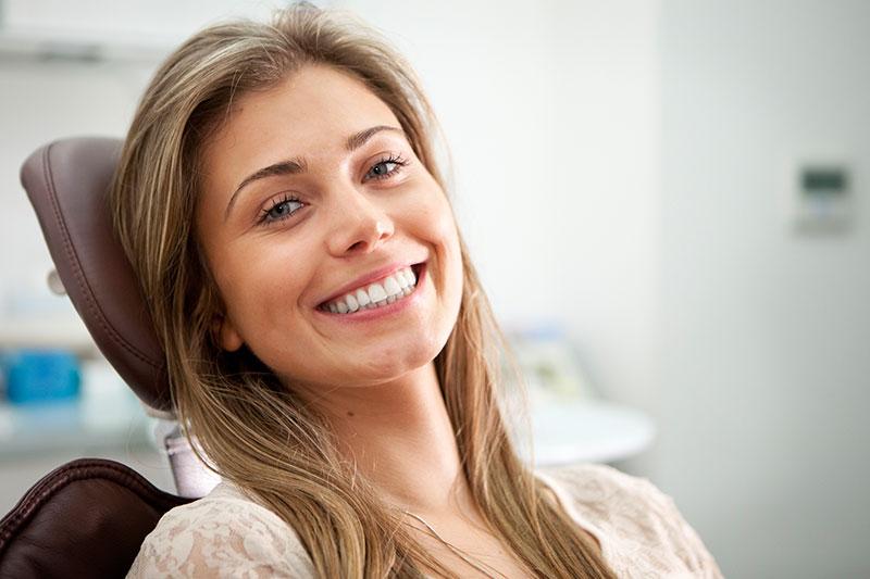 Special Dental Offer Fullerton