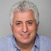 Yerevan Karagyozyan, DDS, Top Rated Dentist in Fullerton